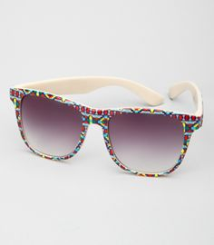 these are cool  ) Ray Ban Sunglasses Sale, Summer Sunglasses, Sunglasses  Outlet, 99b89a2fe4