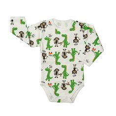 The maternity package contains baby clothes as well as care products and materials. There are altogether 60 different items in the box. Maternity, Bodysuit, Kid Stuff, Baby, Kids, Clothes, Fashion, Onesie, Young Children
