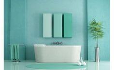 Astuces déco pour une salle de bain fraîche et nature