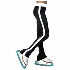 #ChloeNoel                #ApparelBottoms           #ChloeNoel #Girls #White #Side #Striped #Skating #Pants #8-10                 ChloeNoel Girls White Side Striped Ice Skating Pants 8-10                                               http://www.snaproduct.com/product.aspx?PID=7064320