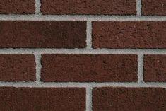Cinder Blocks Bricks And Brick Walls On Pinterest