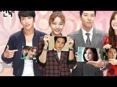 My top 10 korean drama (romance,comedy,etc..) - http://LIFEWAYSVILLAGE.COM/korean-drama/my-top-10-korean-drama-romancecomedyetc/