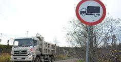 http://smway.ru/propusk-na-gruzovoy-transport/ - Пропуск на грузовой транспорт Пропуск на грузовой транспорт на месяц и на весь год.