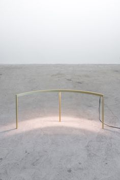 ARC by Jonathan Muecke For Maniera