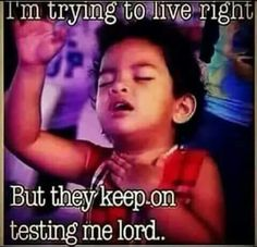 Me with every Romeo Santos song Funny Christian Memes, Christian Humor, Christian Quotes, Romeo Santos Quotes, Faith Quotes, Life Quotes, Tupac Quotes, Son Quotes, Church Humor