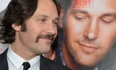 In fact, the only thing wrong with Paul is that there aren't two of him.   Why Paul Rudd Is A Dream Come True For Every Man, Woman And Child