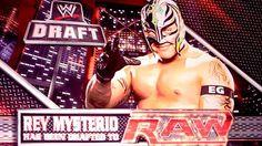 The 5 most shocking WWE Draft picks Wwe Draft, Wwe Superstars, Wrestling, Baseball Cards, Awesome, Lucha Libre