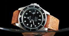mẫu đồng hồ đến từ Ý cực sang chảnh mà giá cả lại rẻ