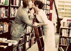 読書家な2人の為に♡本を使ったロマンチックなWEDDINGアイデア♡