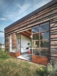 Contemporary-Italian-Barn-11