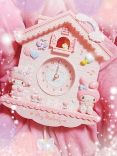 ♥ The Cutest Monthly Kawaii Subscription Box ♥ Receive cute items from Japan & Korea every month ♥