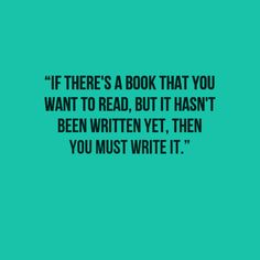 The 20 Most Inspirational #Quotes About #Writing