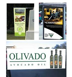 We print small to big banners in Brisbane depending upon your needs. Call us for best price. Log on http://www.uniprintqld.com.au/banners-brisbane-north.html for more info.