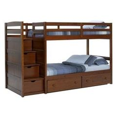 Best Bunk Beds 2012 — Apartment Therapy's Annual Guide | Apartment Therapy