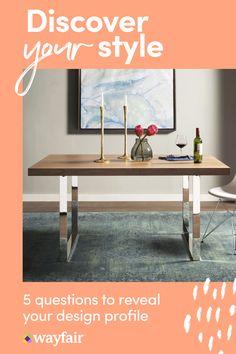 47 ideas desk organization ideas for teens pictures for 2019 Ikea Hacks, Kids Furniture, Furniture Decor, Furniture Plans, Furniture Buyers, Home Bedroom, Bedroom Decor, Bedroom Workspace, Bedrooms
