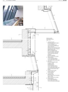 #ClippedOnIssuu from DETAIL English 5/2014 - Facades
