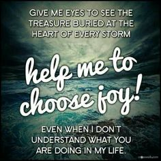 ❥ May the God of hope fill you with all joy and peace in believing, so that by the power of the Holy Spirit you may abound in hope. Romans 15:13