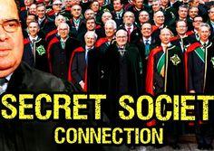 Antonin Scalia Died At Meeting Of Illuminati Secret Society Linked To Bohemian Grove