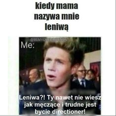 Real Memes, One Direction Quotes, 1d And 5sos, Band Memes, Niall Horan, Idol, Jokes, Humor, My Love