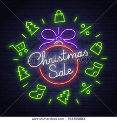 https://www.shutterstock.com/ru/image-vector/christmas-sale-neon-sign-merry-happy-763355083?src=lAVxpqpS86KbH-MMvH-S-A-5-43