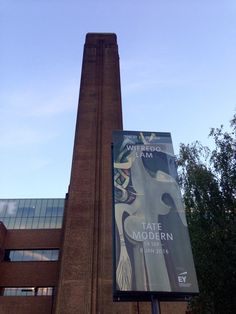NOW OPEN: The EY Exhibition: Wifredo Lam. 4 stars from the The Telegraph   and a…