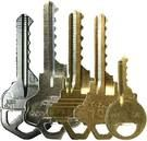 Lock Pick Guns (or snap guns), work like an automated bump key. With good technique, a lock pick gun can open most pin and tumbler locks as well as many keyed padlocks in seconds. Lock pick guns can be an extremely valuable tool for professionals who
