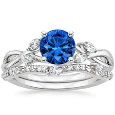 MDT Design is one of the best place to get the custom engagement rings in Melbourne, including gemstone like Sapphire and many more. Get the latest designed australian diamonds and other beautiful jewellery including engagement rings at MDT design in melbourne.