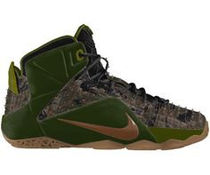 92f2c948b525 Nike Basketball officially launches the