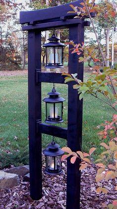Garden Yard Ideas, Backyard Projects, Outdoor Projects, Backyard Patio Designs, Garden Paths, Garden Beds, Garden Projects, Backyard Ideas, Garden Art