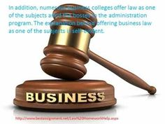 Contract Law Study Resources a team of expert UK and US writers management accounting homework help to  compose Business  law  management and English coursework of your dreams