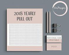#planner #printable # inserts #organization