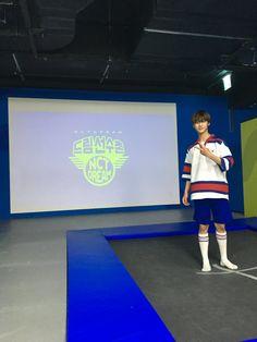 Winwin, Taeyong, Jaehyun, Nct 127, Yuta, Nct Dream Jaemin, Fandoms, Dream Baby, Na Jaemin
