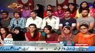 Fresh Up Guys: Syasi Theater on express news 20th October 2014