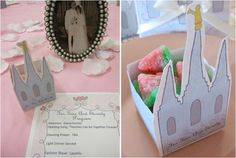Make your evening a little more special by handing out temple candy box favors.  These candy box favors were a fun addition to our temple themed activity.  The packet comes with the candy box image and instructions on how to put the boxes together.  Download, print and party!