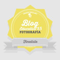 Finalistas Fotografía 2015
