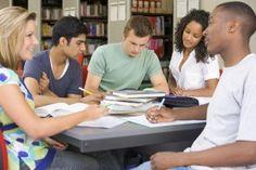 5 Ways to Hack Undergrad Studies
