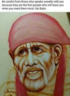 OM SAI RAM Sai Baba Pictures, God Pictures, Motivational Thoughts, Motivational Speeches, Letter To Daughter, Indian Spirituality, Saints Of India, Sai Baba Quotes, Sai Baba Wallpapers