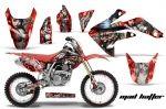 Honda Motocross Graphic Kit (all designs available) Ktm Dirt Bikes, Mx Bikes, Bike Kit, Motocross, All Design, Yamaha, Honda, Custom Design, Graphics