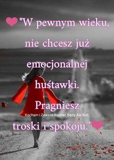 Life Is Good, Woman, Inspiration, Biblical Inspiration, Life Is Beautiful, Women, Inhalation, Motivation