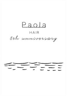 Paola-8th-web2.jpg