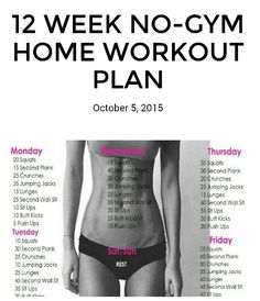 Wish for workout plans? Kindly check this fitness workout ideas number 8182254216 immediately. Fitness Workouts, Fitness Motivation, Fitness Diet, Health Fitness, No Gym Workouts, Best Treadmill Workout, At Home Workout Plan, At Home Workouts, Workout Plans