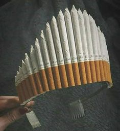 Fuck love I rather smoke a cigarette is part of Cigarette aesthetic - Cigarette Aesthetic, Smoking Kills, Aesthetic Grunge, Artsy, Cool Stuff, Creative, Pictures, Inspiration, Drugs