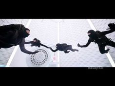 One Direction You & I Fragrance Commercial (James Bond version) Friends Show, Just Friends, My Best Friend, One Direction Youtube, One Direction Videos, One Direction Zayn Malik, Midnight Memories, Freaking Hilarious