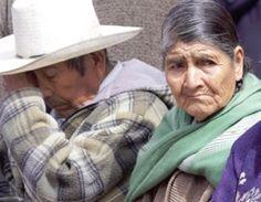 En México casi la mitad de losadultosmayores (de 65 años o más) no cuentan con una pensión de acuerdo con datos del Banco Interamericano de Desarrollo (BID) quien junto a la Unidad de Mercados Laborales y Seguridad Social del Sector Social, lanzan un libro y organizan un evento denominado: Mejores pensiones, Mejores trabajos en América […]