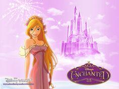 Enchanted ♥