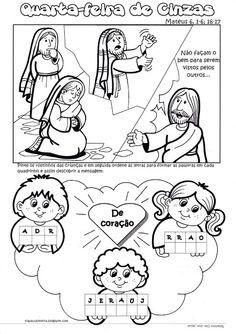 Ensino Religioso - um desafio para o Ensino Fundamental: ATIVIDADES SOBRE O TEXTO - FESTAS RELIGIOSAS