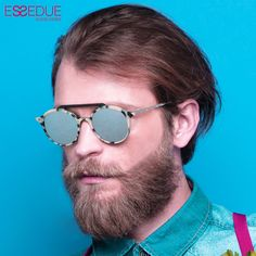 Style ESSEDUE Design  #ESSEDUE #ESSELOVE #accessories #esseduesunglasses…