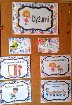 Preschool, Classroom, Education, Diy, Schools, Love, Class Room, Bricolage, Kid Garden