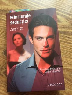 Romantic, Baseball Cards, Film, Cover, Sports, Books, Movie, Hs Sports, Livros