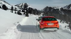 Nová BMW reklama je na světě! BMW xDrive vás určitě nenechá na pochybách. Podívejte se - ow.ly/GiE7F. Více o BMW xDrive najdete také na našem webu - www.bmw.cz/xDrive. Bmw, Vehicles, Car, Vehicle, Tools